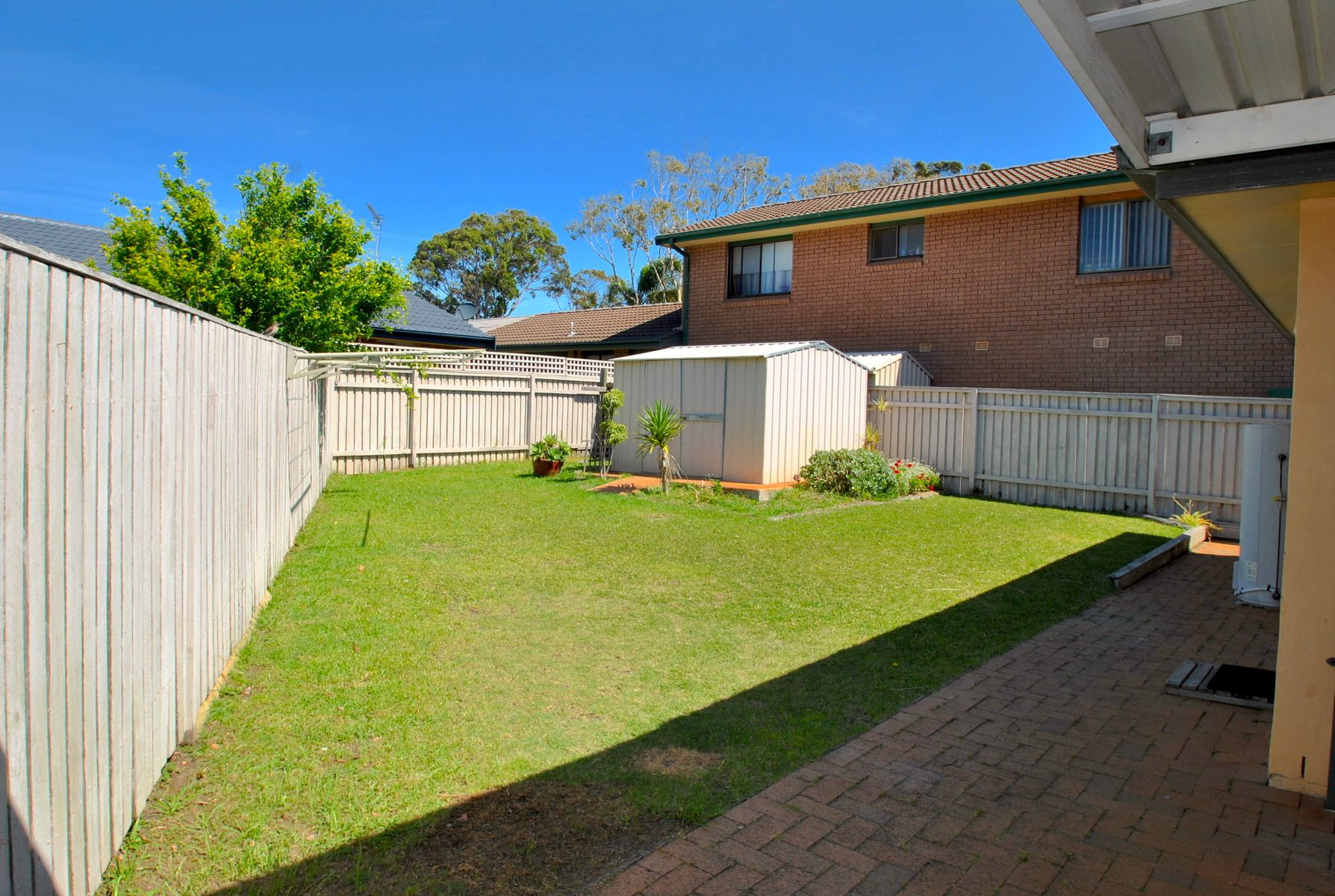 3/180 Prince Edward Avenue, Culburra Beach, NSW 2540
