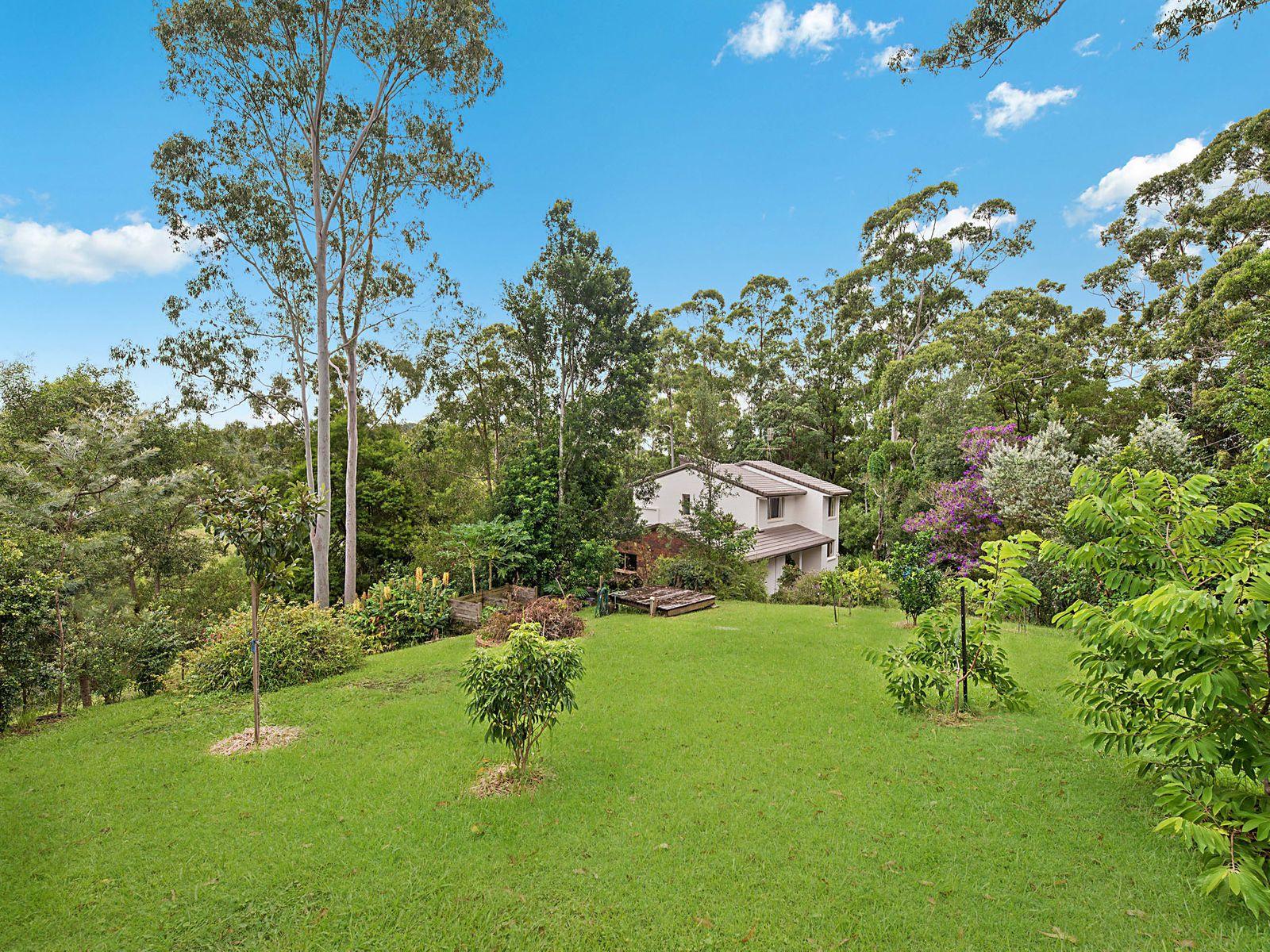 15 Scotts Road, Wootha, QLD 4552