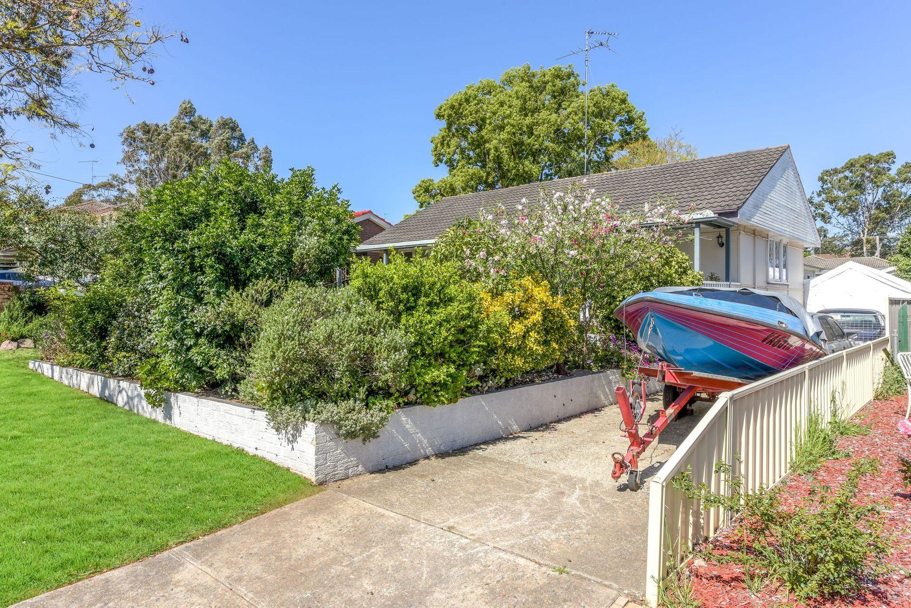 38  Turimetta Avenue, Leumeah, NSW 2560