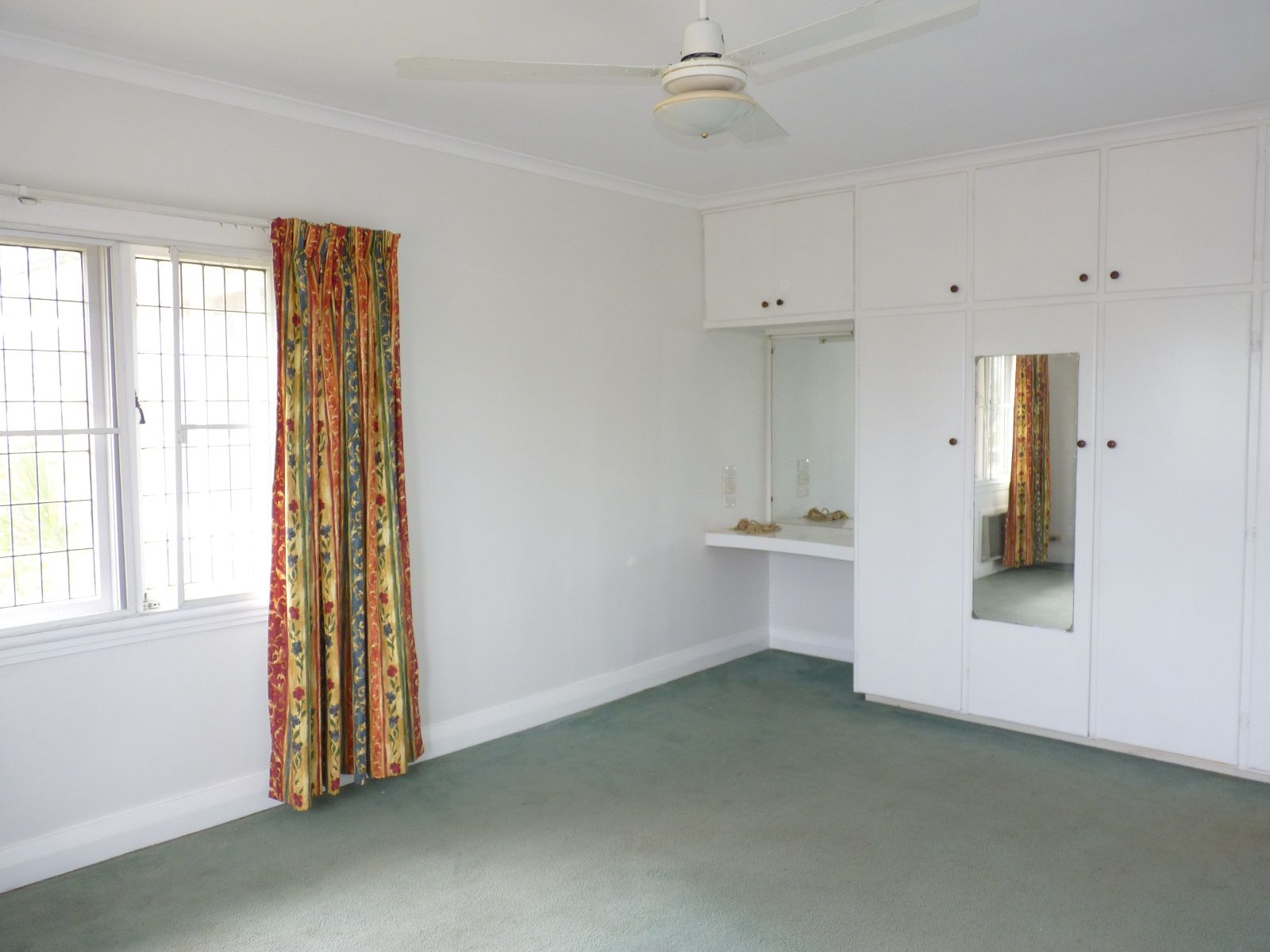 247 Ballina Road, East Lismore, NSW 2480