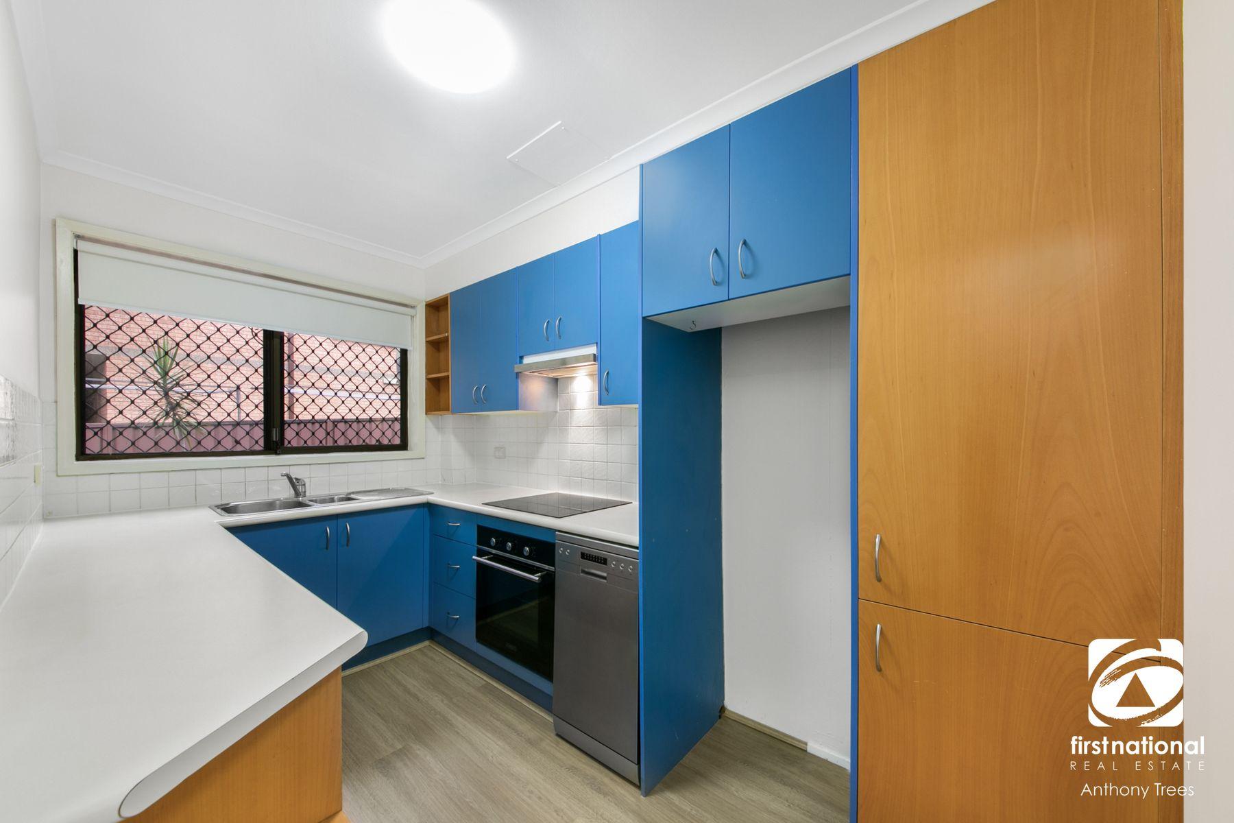 10/6-8 Robert Street, Telopea, NSW 2117
