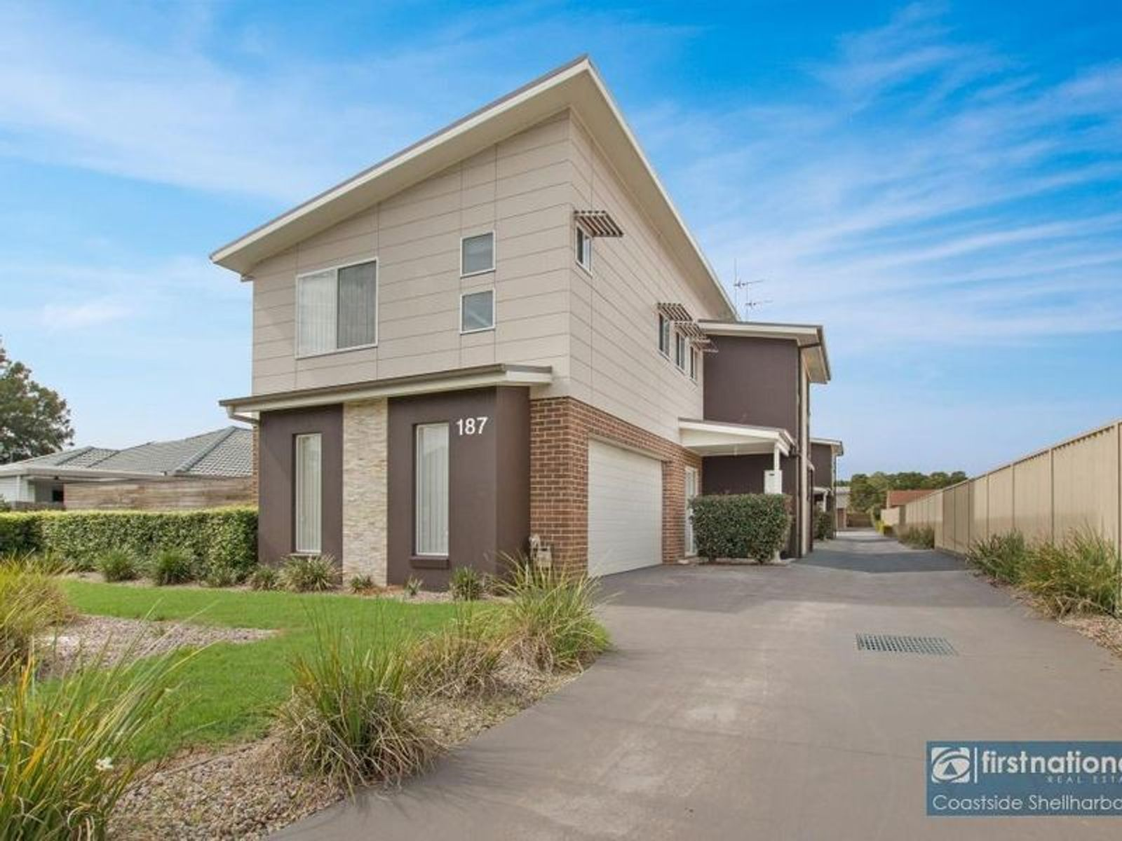 1/187 Tongarra Road, Albion Park, NSW 2527