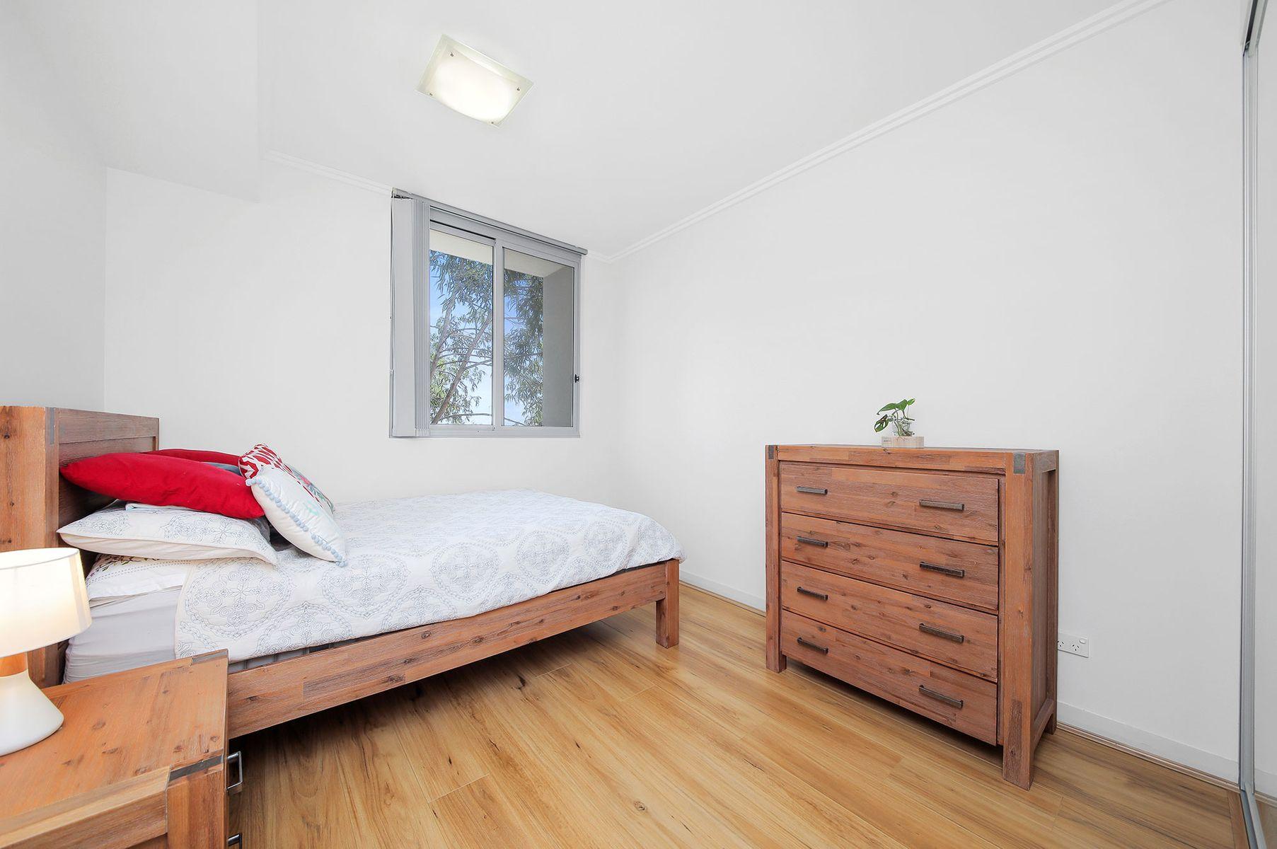 B203/5-9 Wilga Street, Burwood, NSW 2134