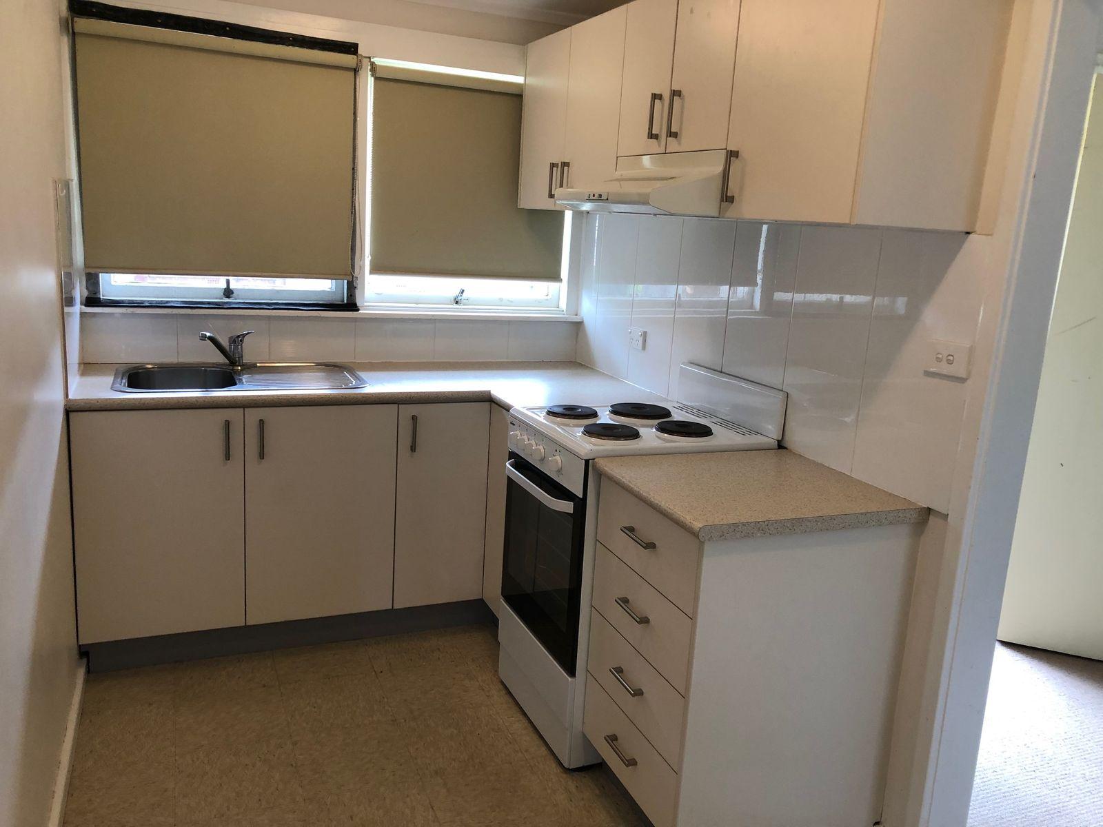 3/36-40  Boronia Street, South Granville, NSW 2142