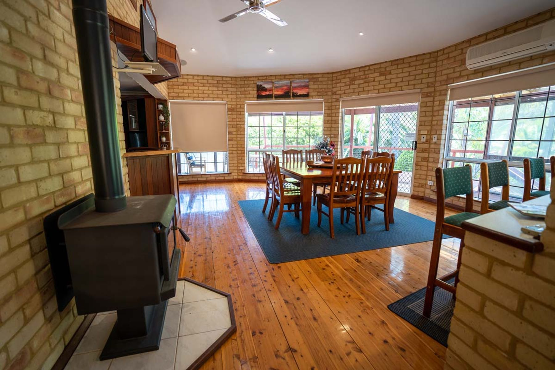 75 Ironstone Place, Margaret River, WA 6285