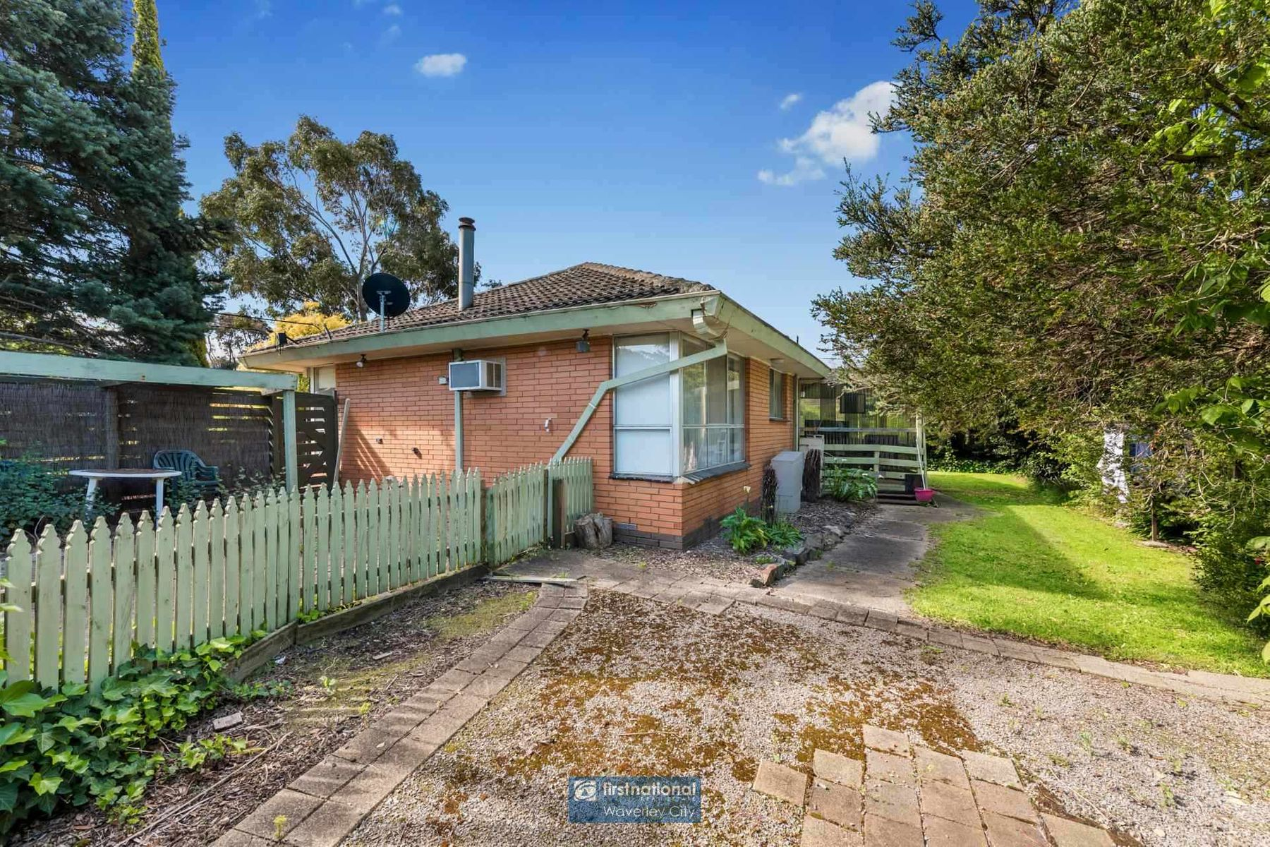 8 Warrawee Road, Wantirna South, VIC 3152