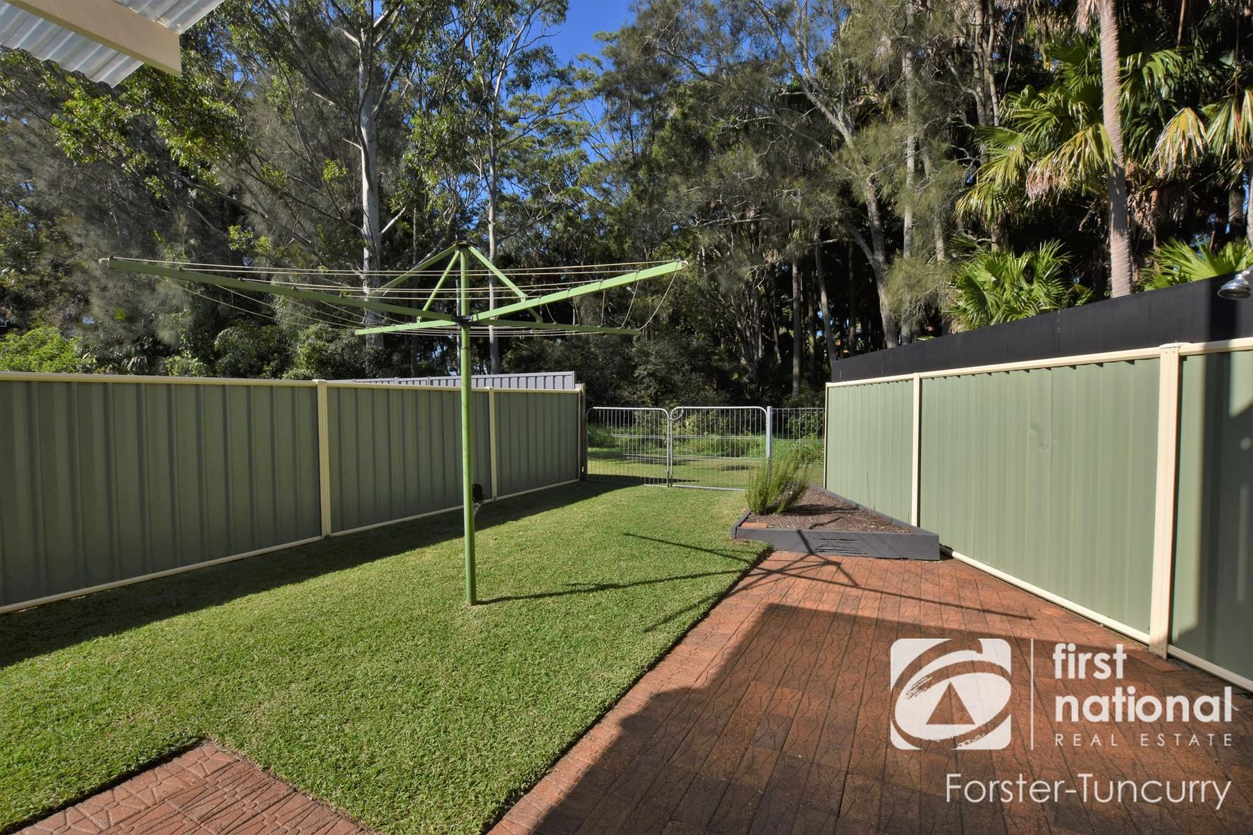 22/2 Rest Point Parade, Tuncurry, NSW 2428