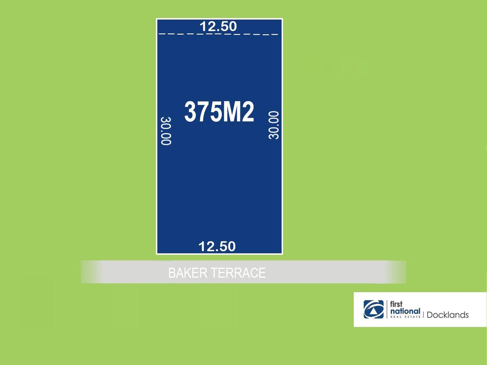 217 Baker Terrace, Fraser Rise, VIC 3336