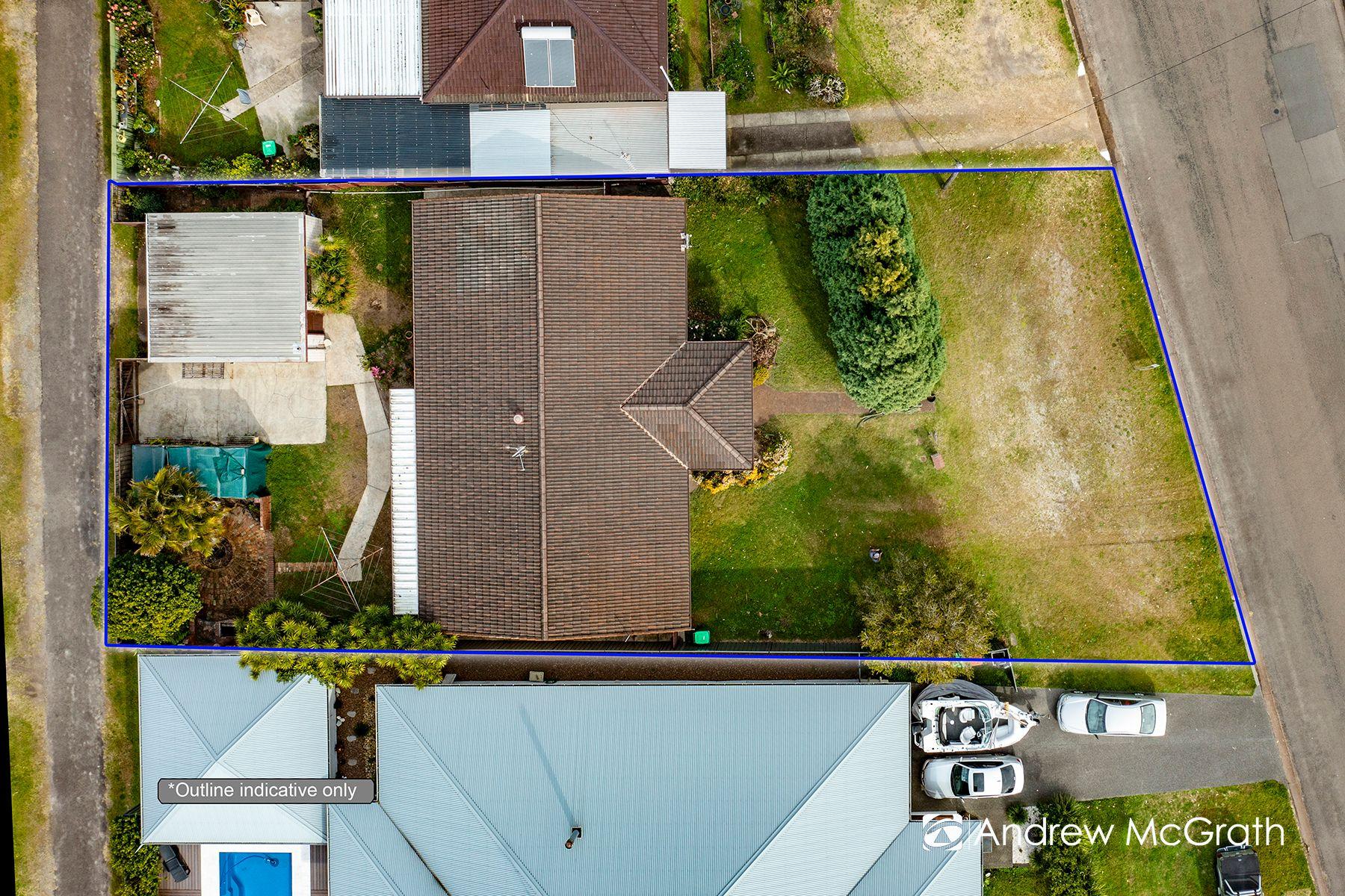 6 Pelican Street, Swansea, NSW 2281