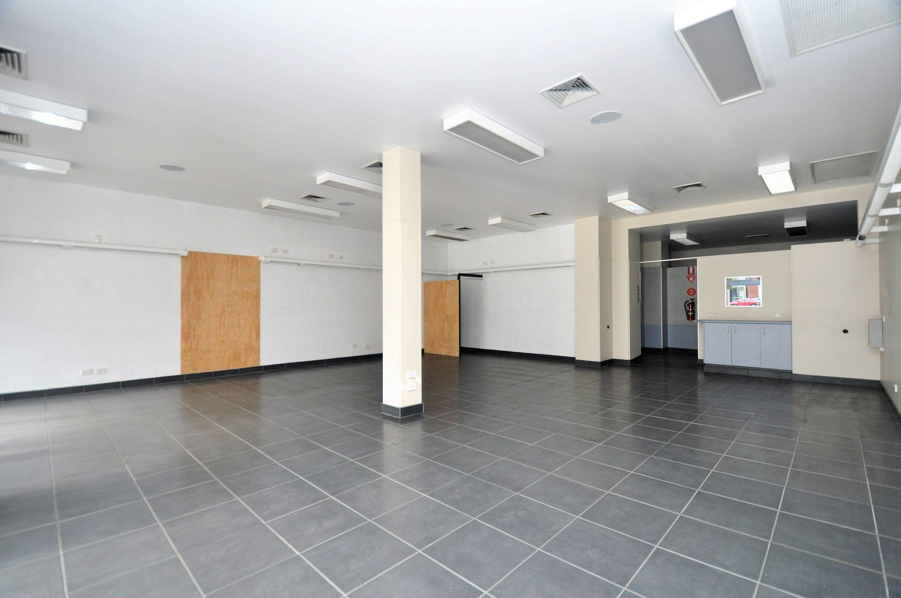 43A High Street, Bendigo, VIC 3550