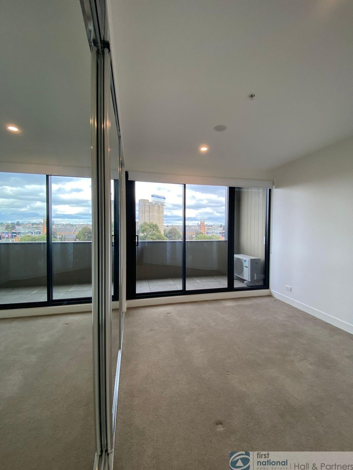 407/53 Mercer Street, Geelong, VIC 3220