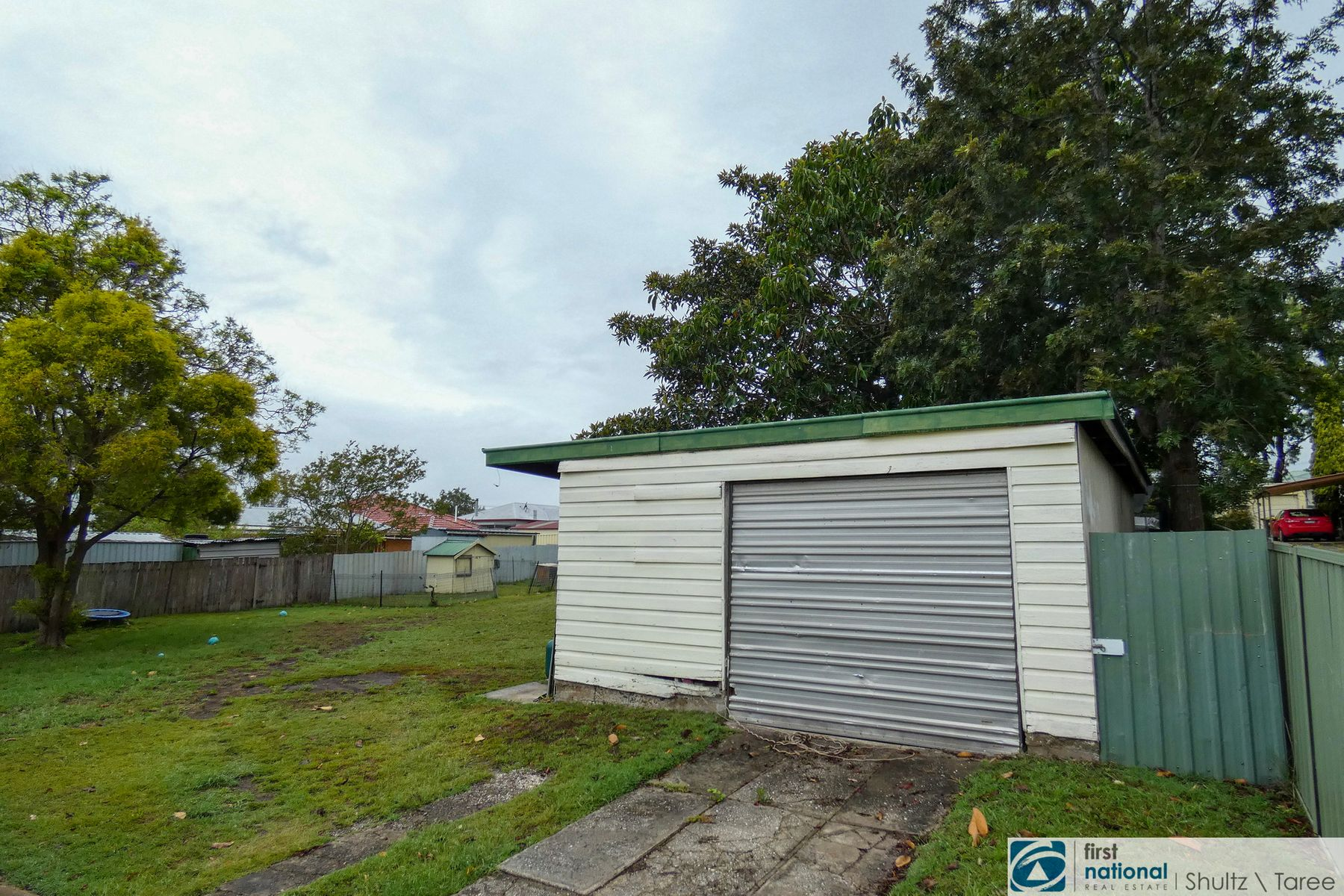 28 Spence Street, Taree, NSW 2430