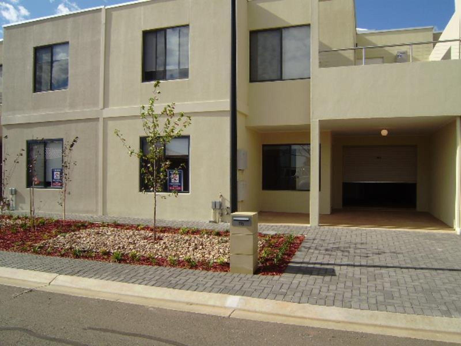 6B Trafalgar Drive, Elizabeth Park, SA 5113