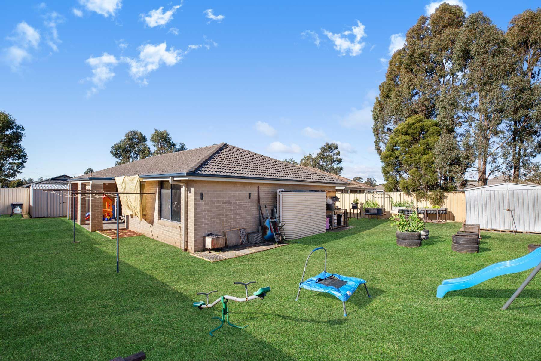 22 Chablis Drive, Cessnock, NSW 2325