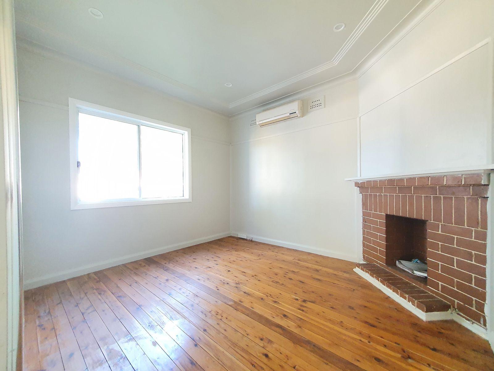 7 Beaumont Street, Auburn, NSW 2144
