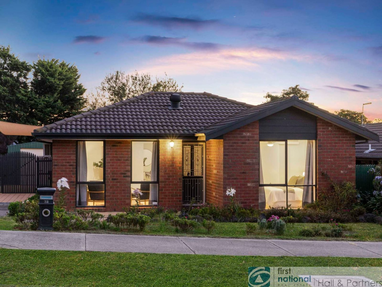 32 James Wyman Place, Hampton Park, VIC 3976