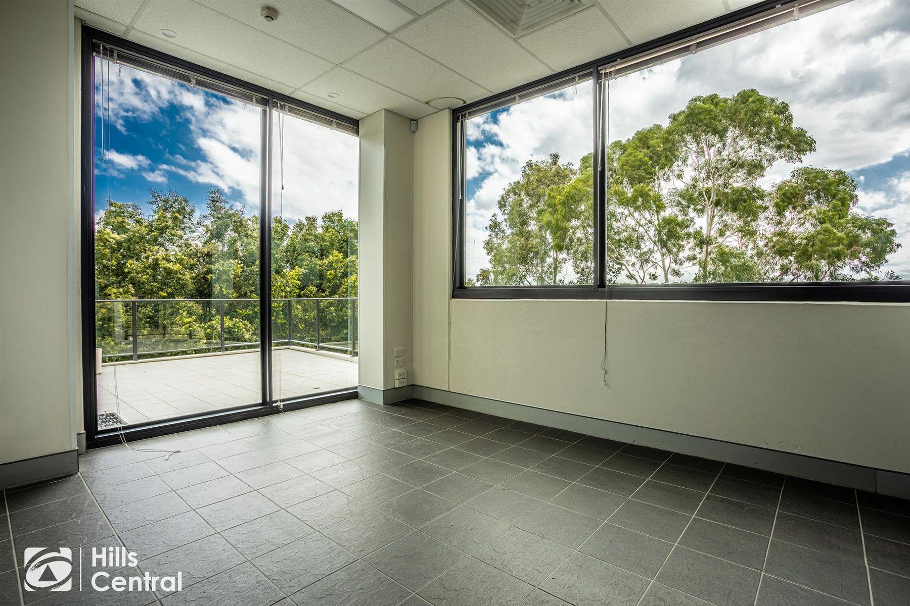 B46/24 Lexington Drive, Bella Vista, NSW 2153