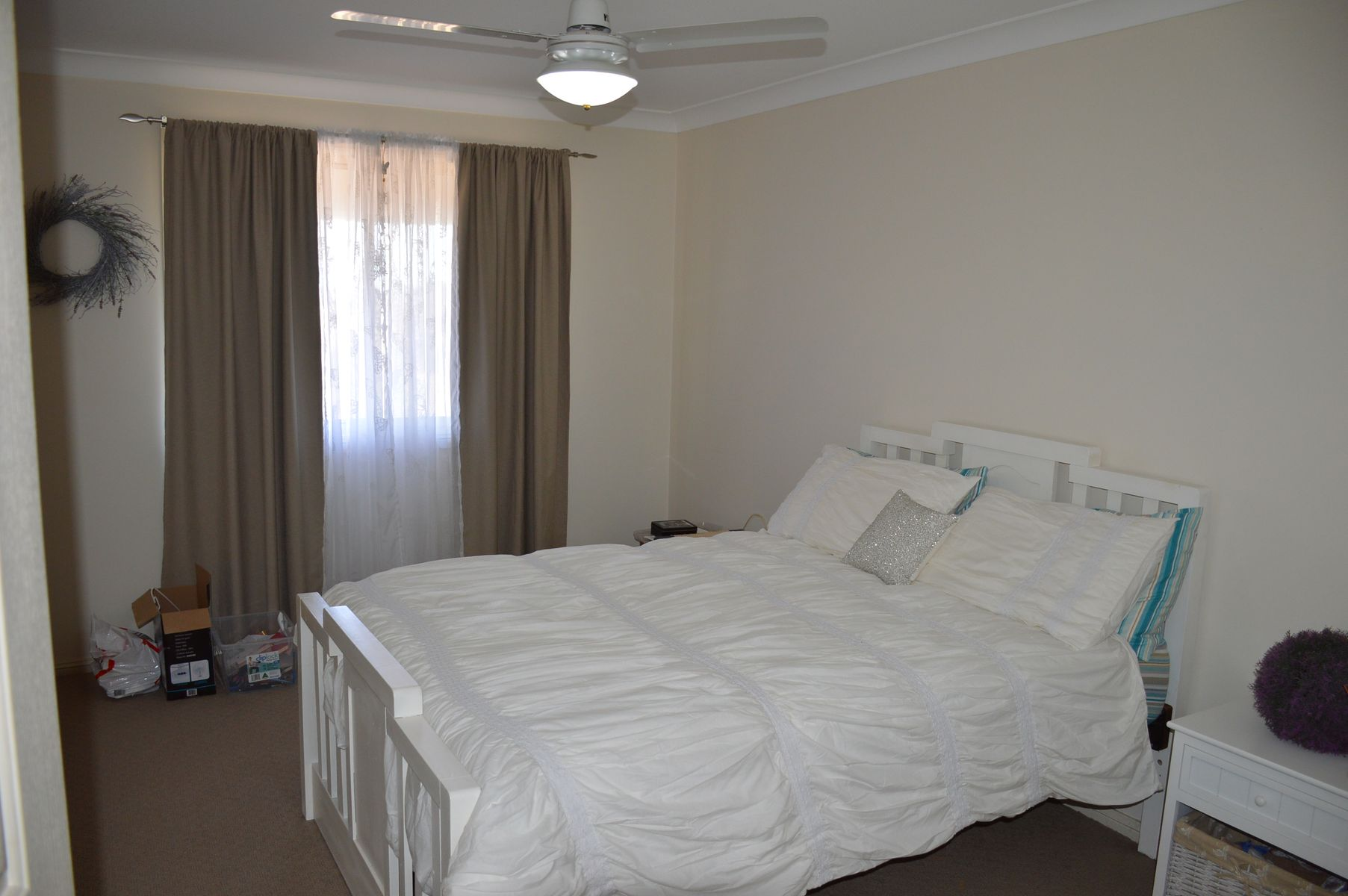 103 Mebul Road, Gulgong, NSW 2852