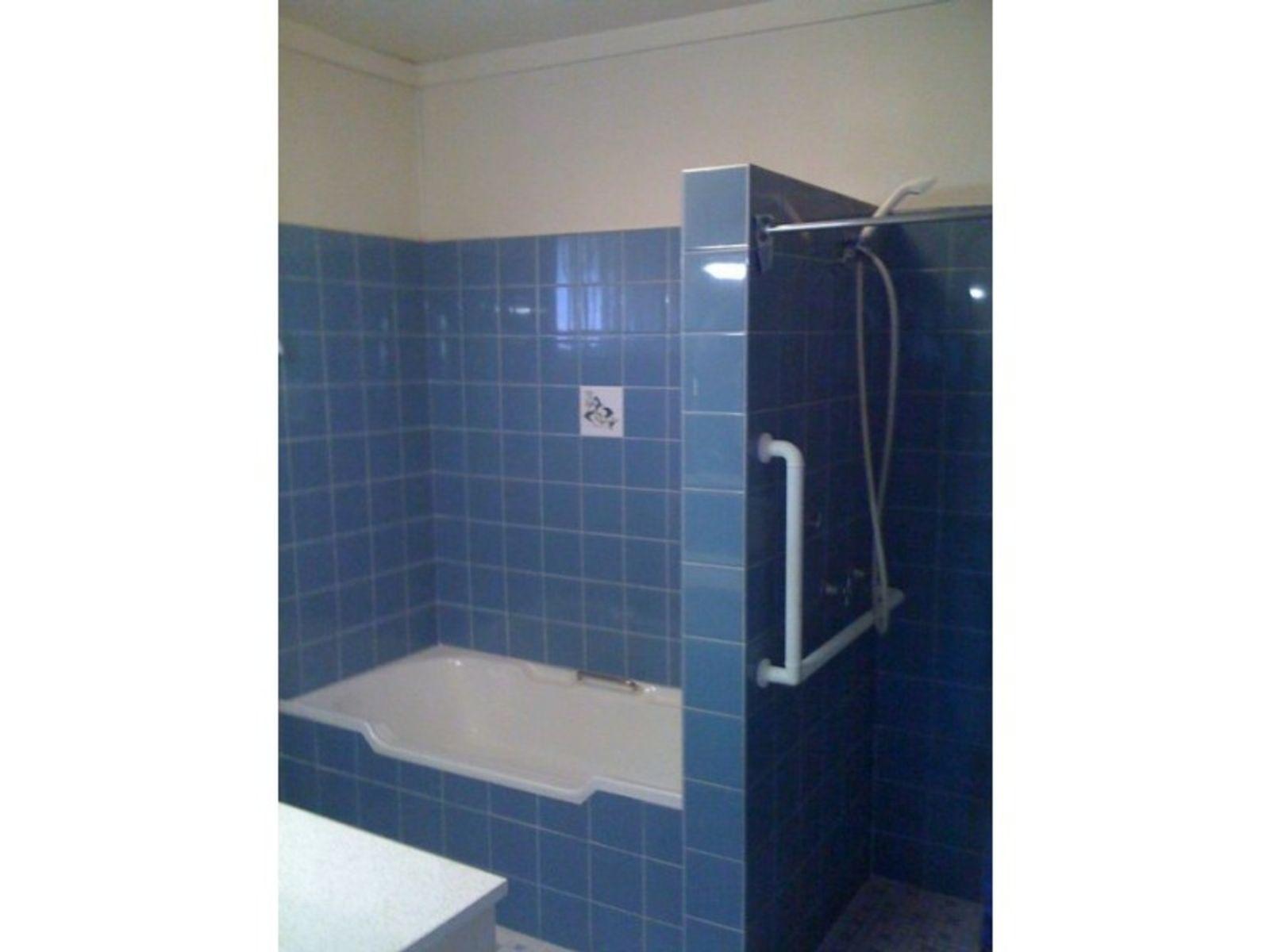 28 Cremin Street, Upper Mount Gravatt, QLD 4122