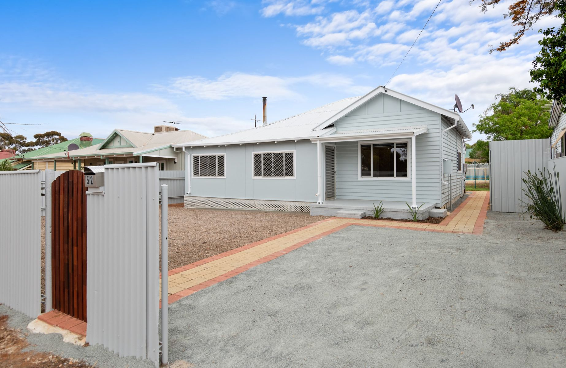 52 Ward Street, Lamington, WA 6430