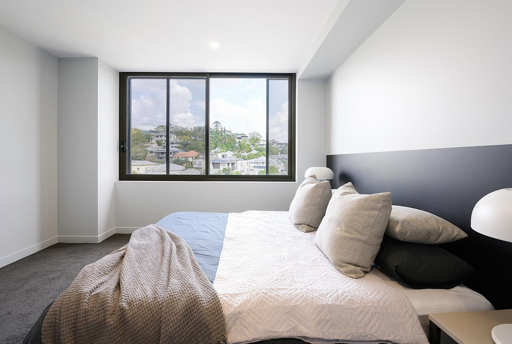 402/105 Commercial Road, Teneriffe, QLD 4005