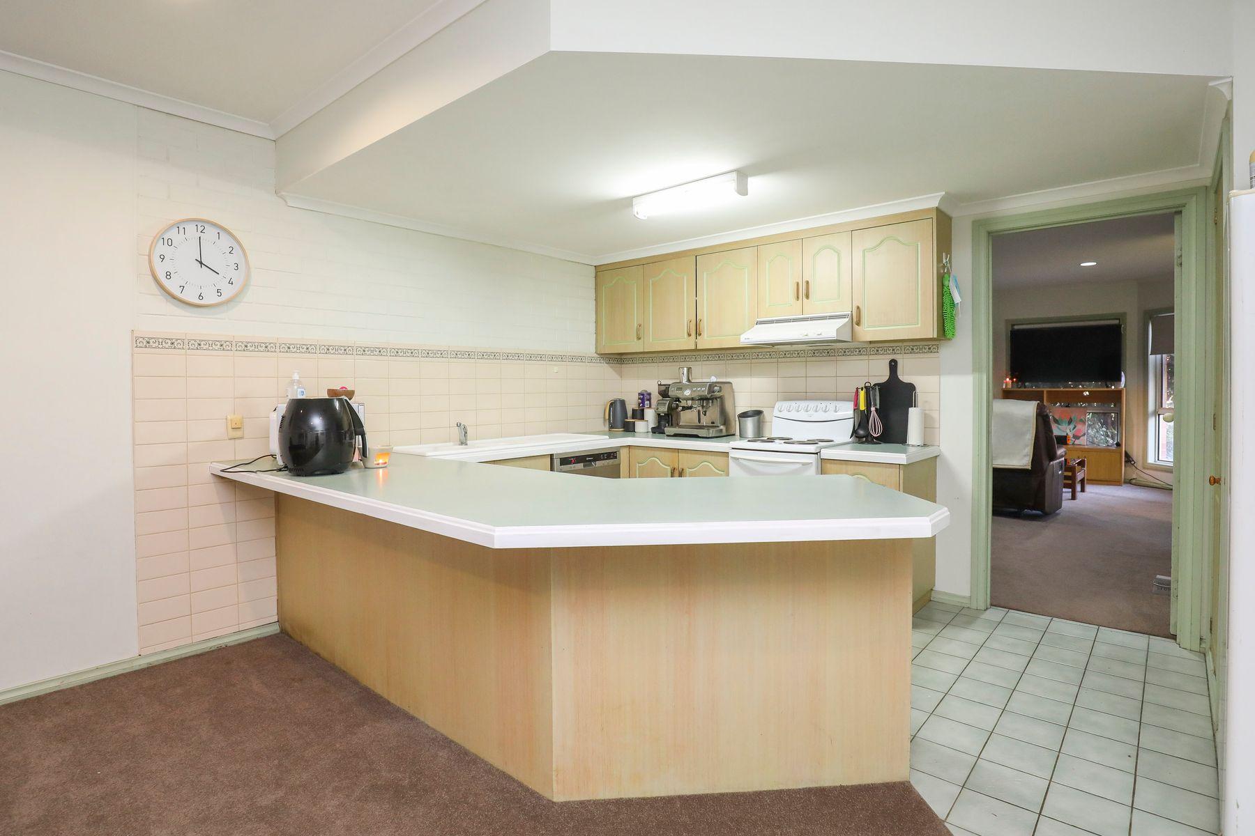 26 Marsden Drive, Mildura, VIC 3500