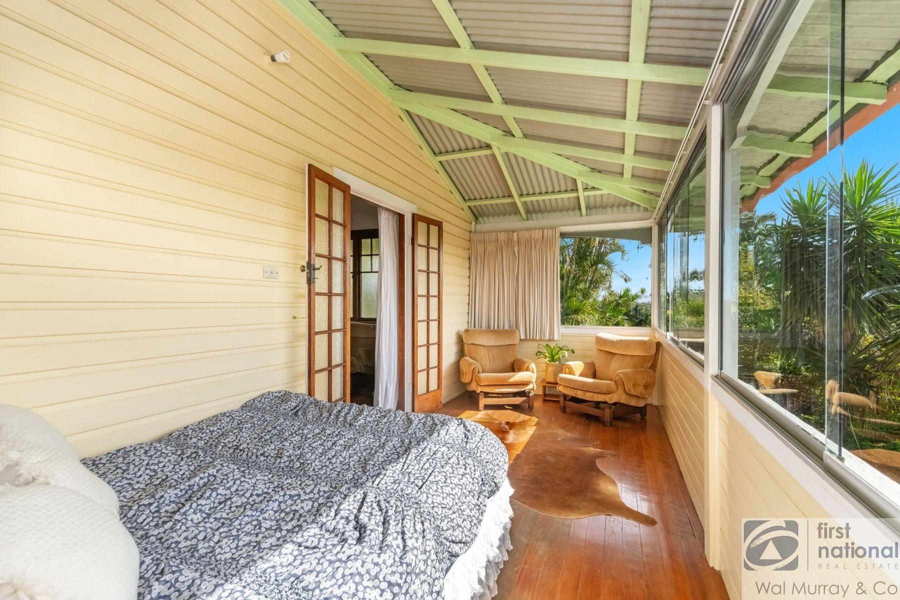 43B James Street, Girards Hill, NSW 2480