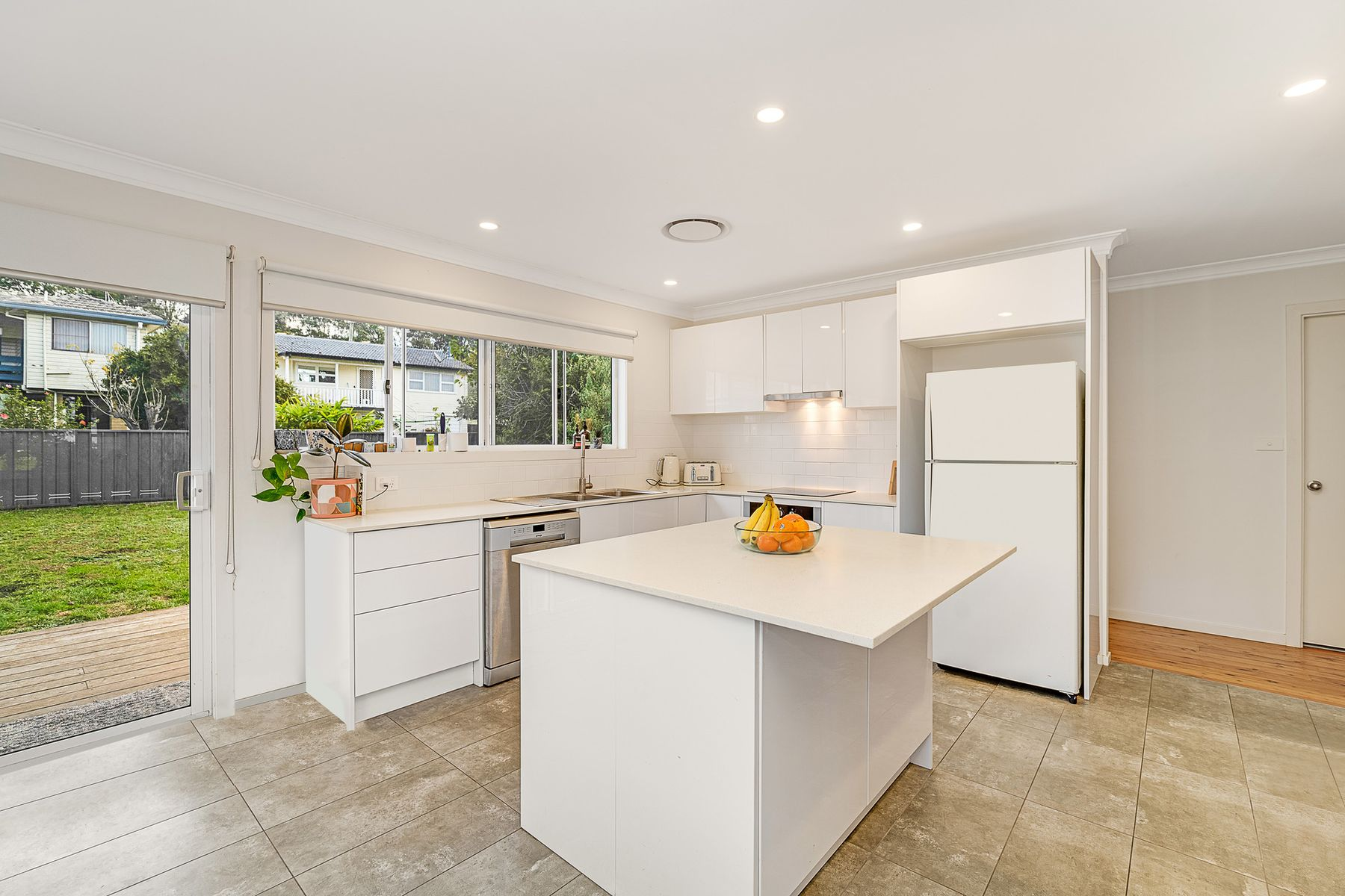 53 Stevenson Avenue, Mayfield West, NSW 2304