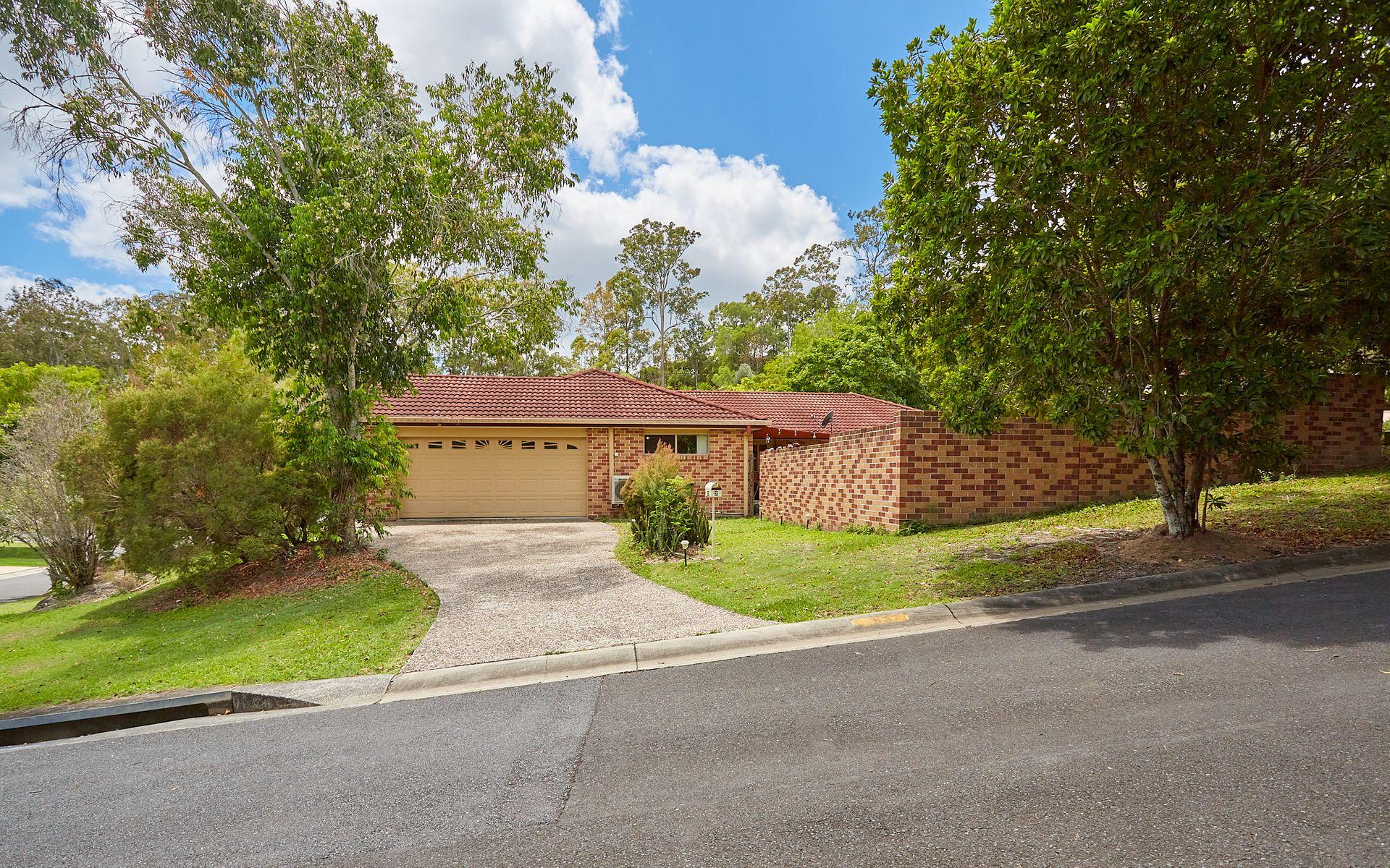 53 Tipuana Drive, Elanora, QLD 4221