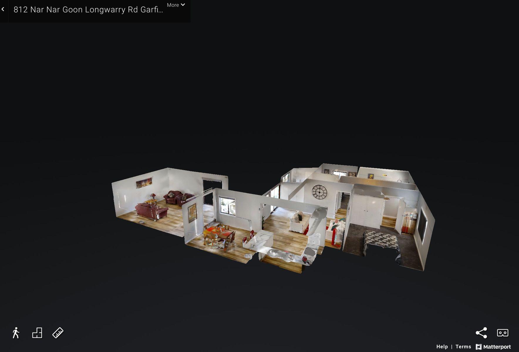 812 Nar Nar Goon-Longwarry Road, Garfield, VIC 3814