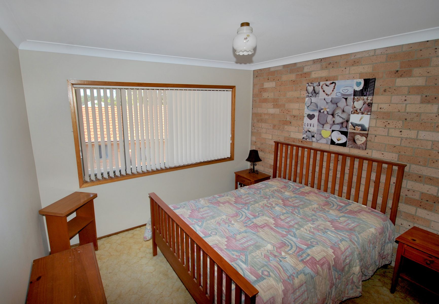 4/9 The Lake Circuit, Culburra Beach, NSW 2540