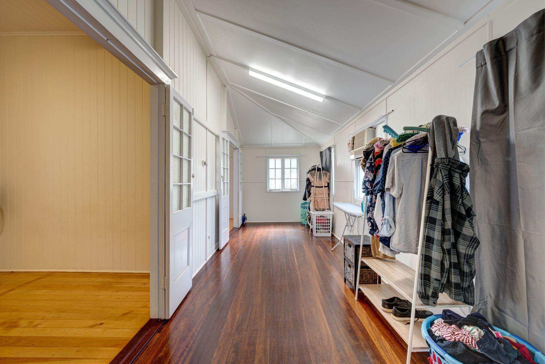142 Woondooma Street, Bundaberg West, QLD 4670
