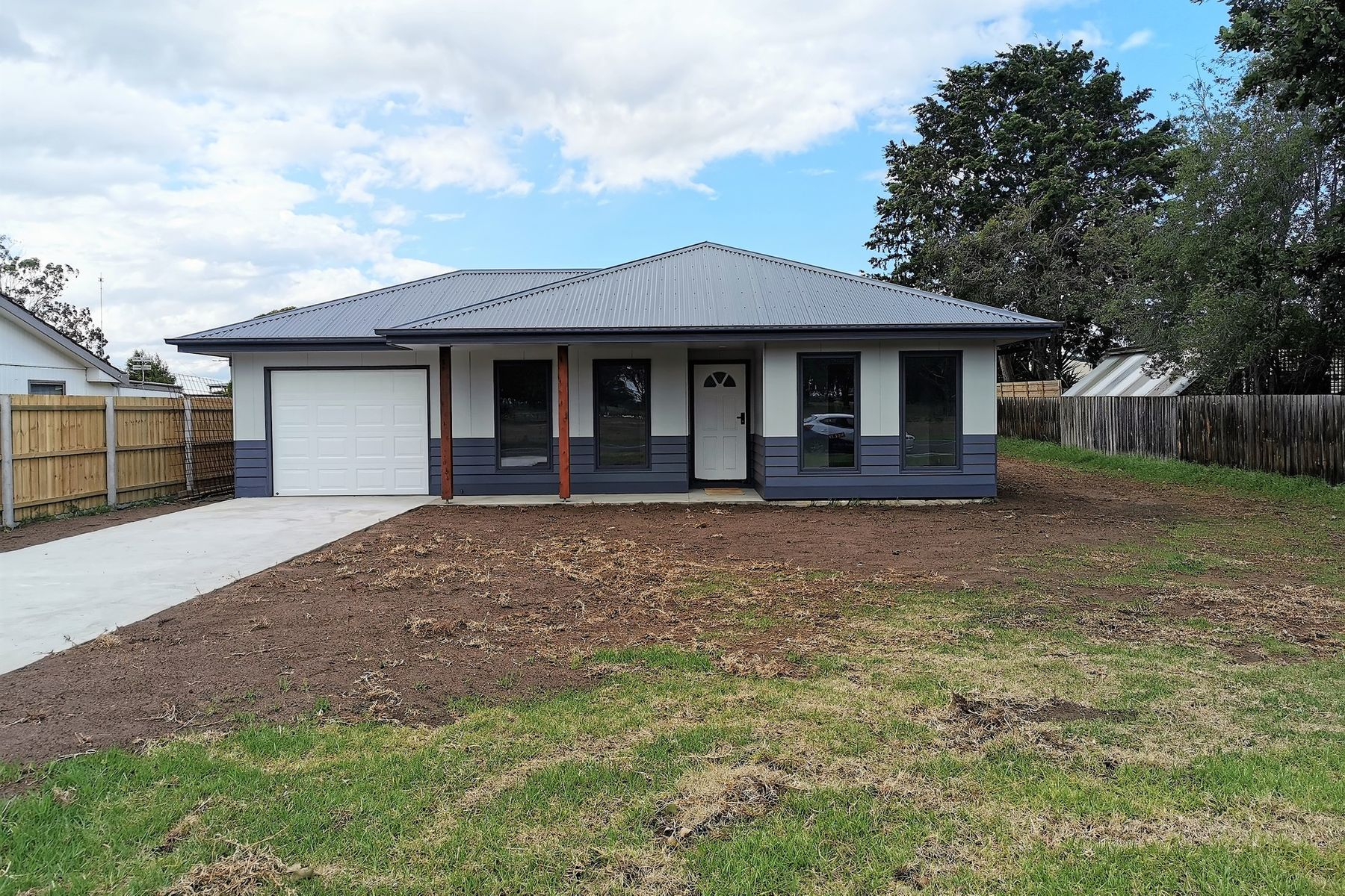 618 Lindenow Glenaladale Road, Lindenow South, VIC 3875
