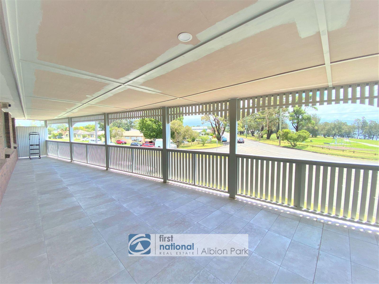 60 Koona Street, Albion Park Rail, NSW 2527