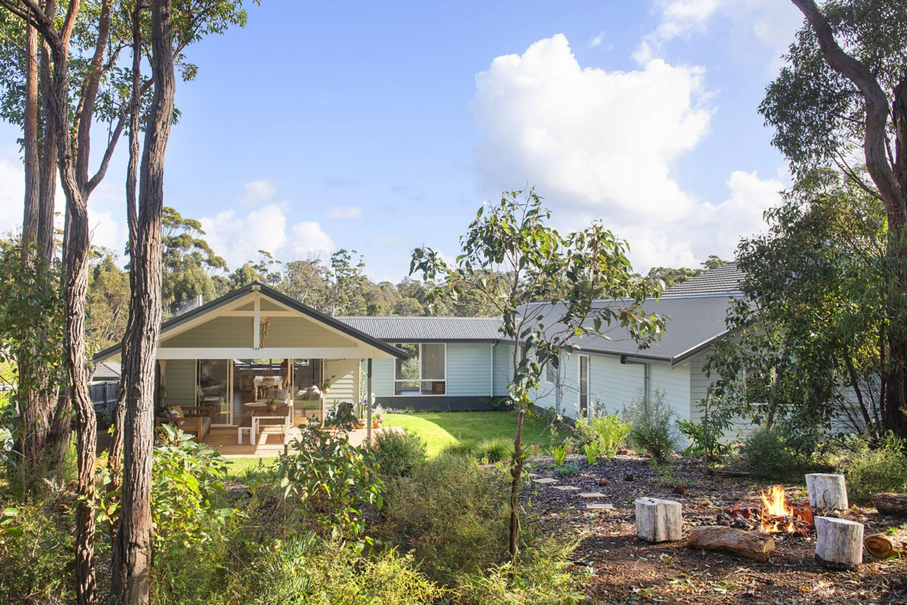 18 Timber Court, Cowaramup, WA 6284