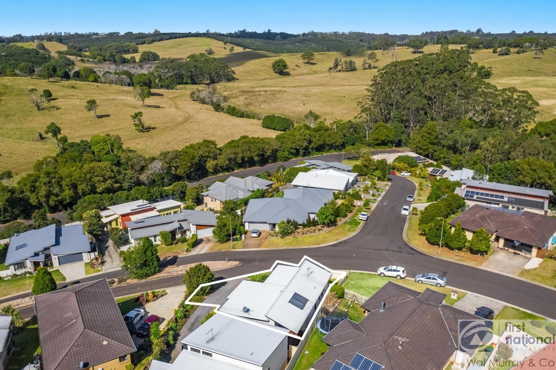 1/33 Toongahra Circuit, Goonellabah, NSW 2480