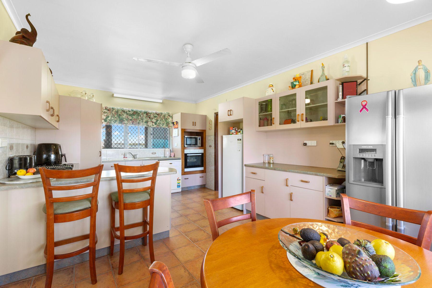 18 RIERA ROAD, Currajah, QLD 4871