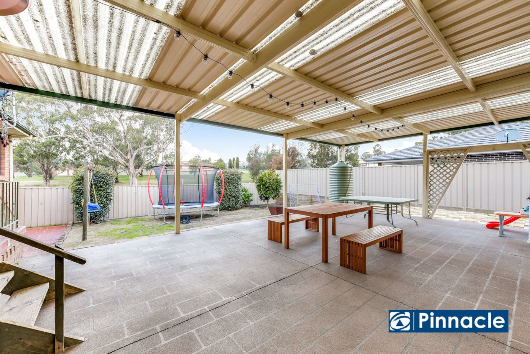 30 Canidius Street, Rosemeadow, NSW 2560