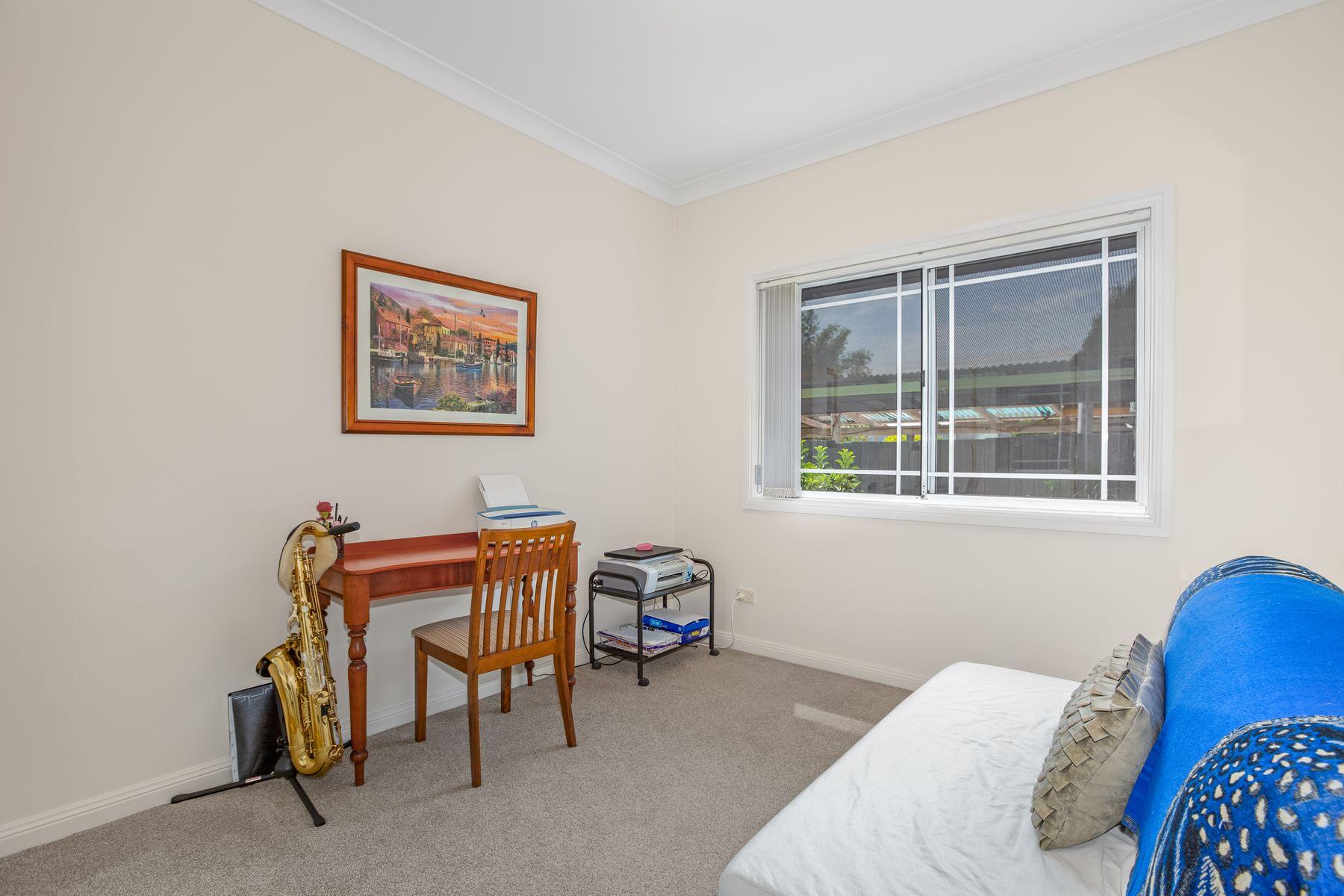 2/29 Tallawalla Road, Valentine, NSW 2280