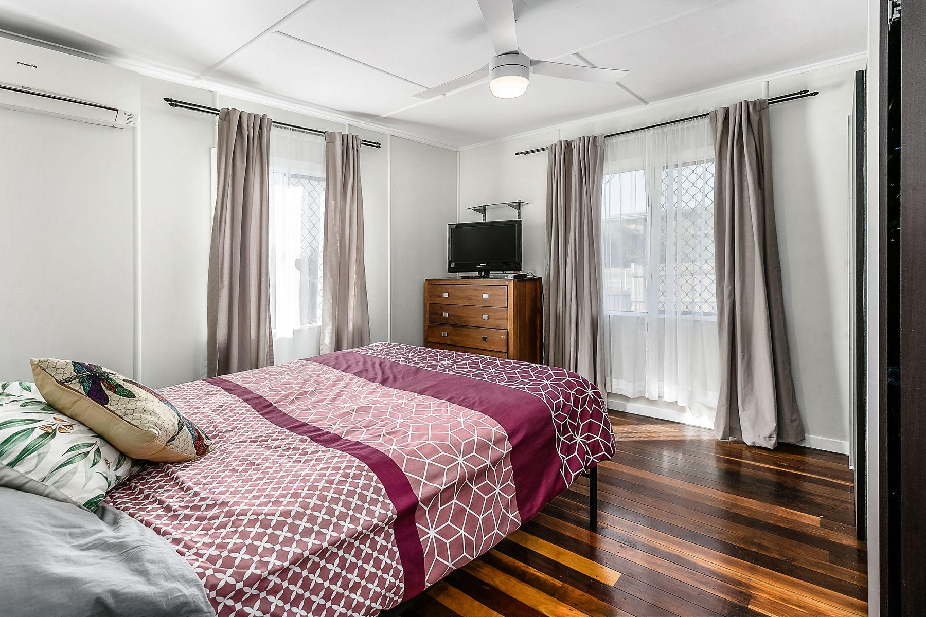 93 Fernvale Road, Brassall, QLD 4305
