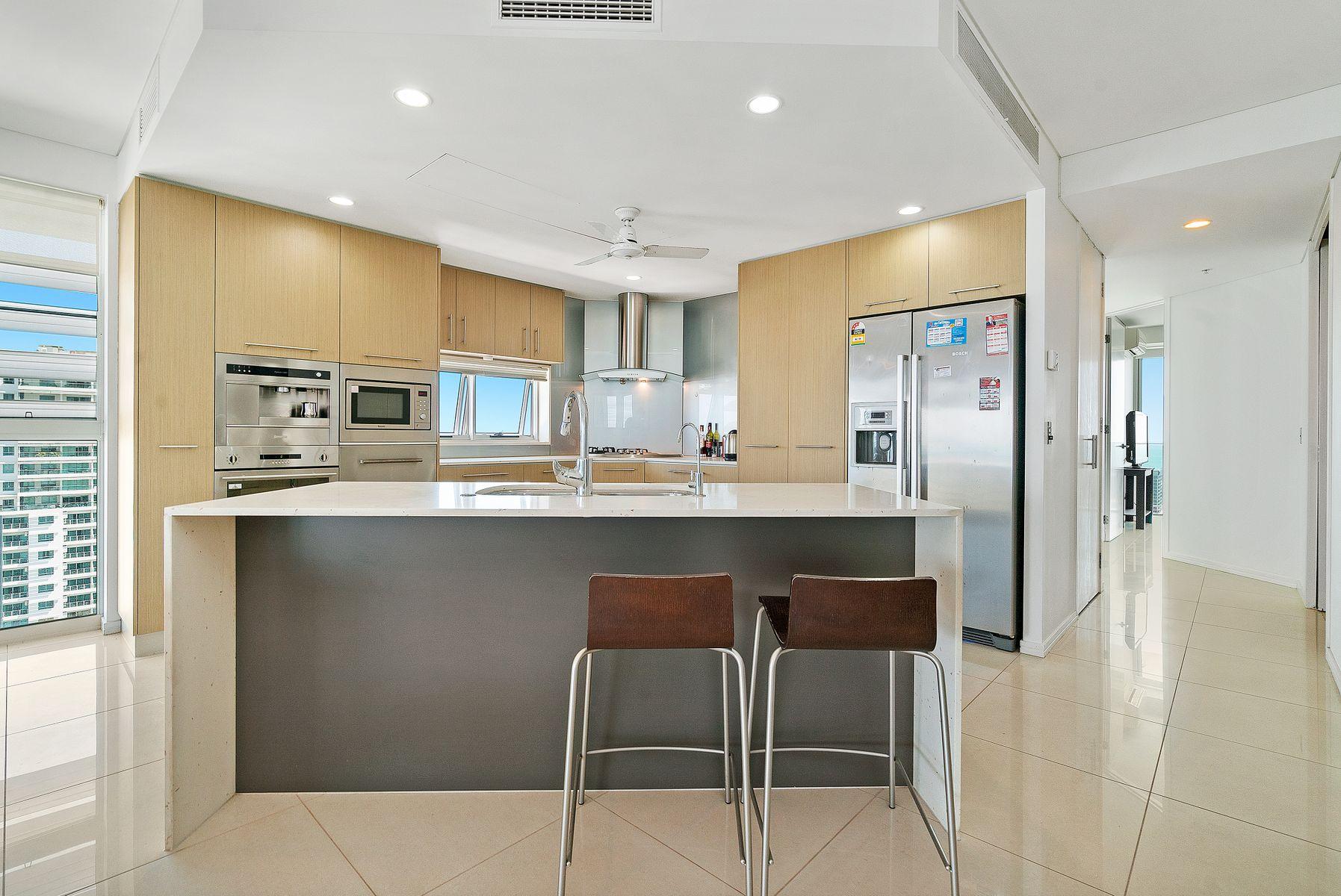 271/8A Gardiner Street, Darwin City, NT 0800