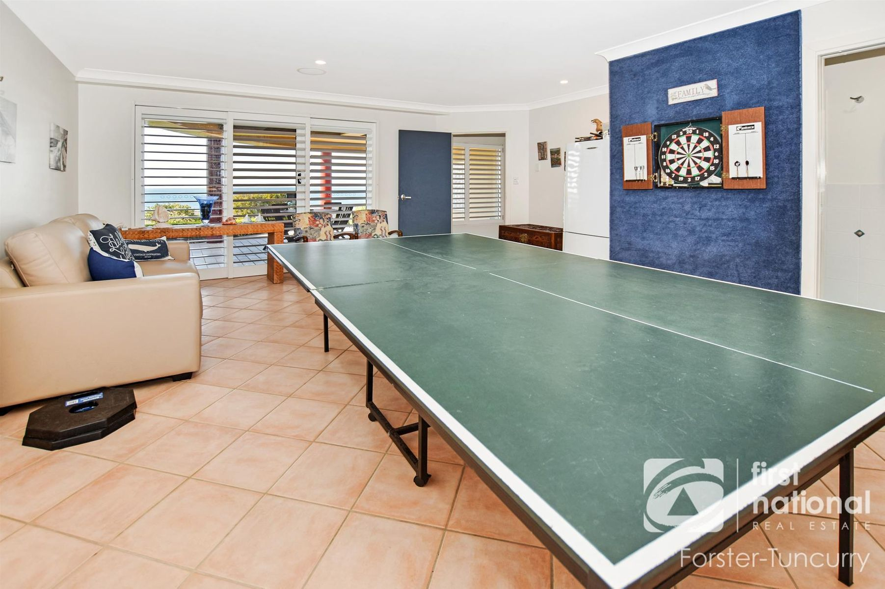 31 Palm Road, Forster, NSW 2428