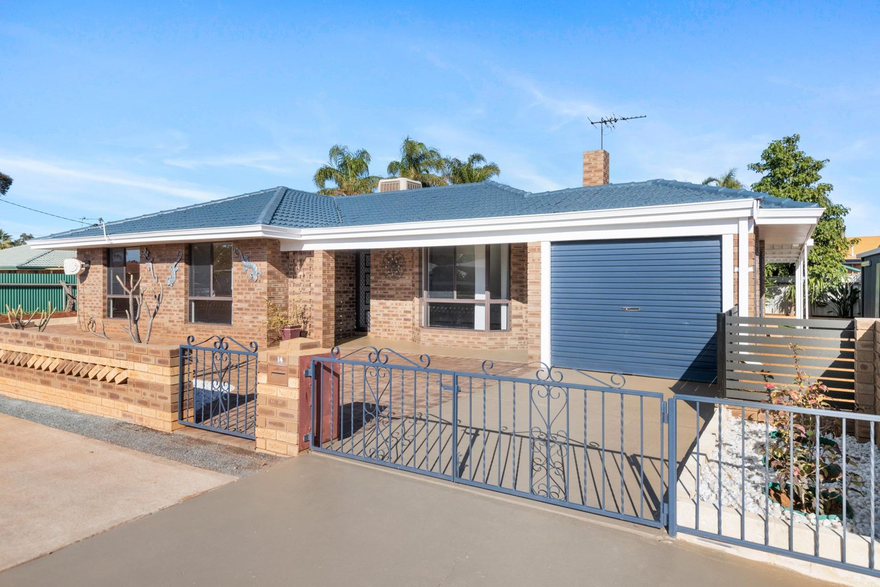 14 Wills Street, South Kalgoorlie, WA 6430