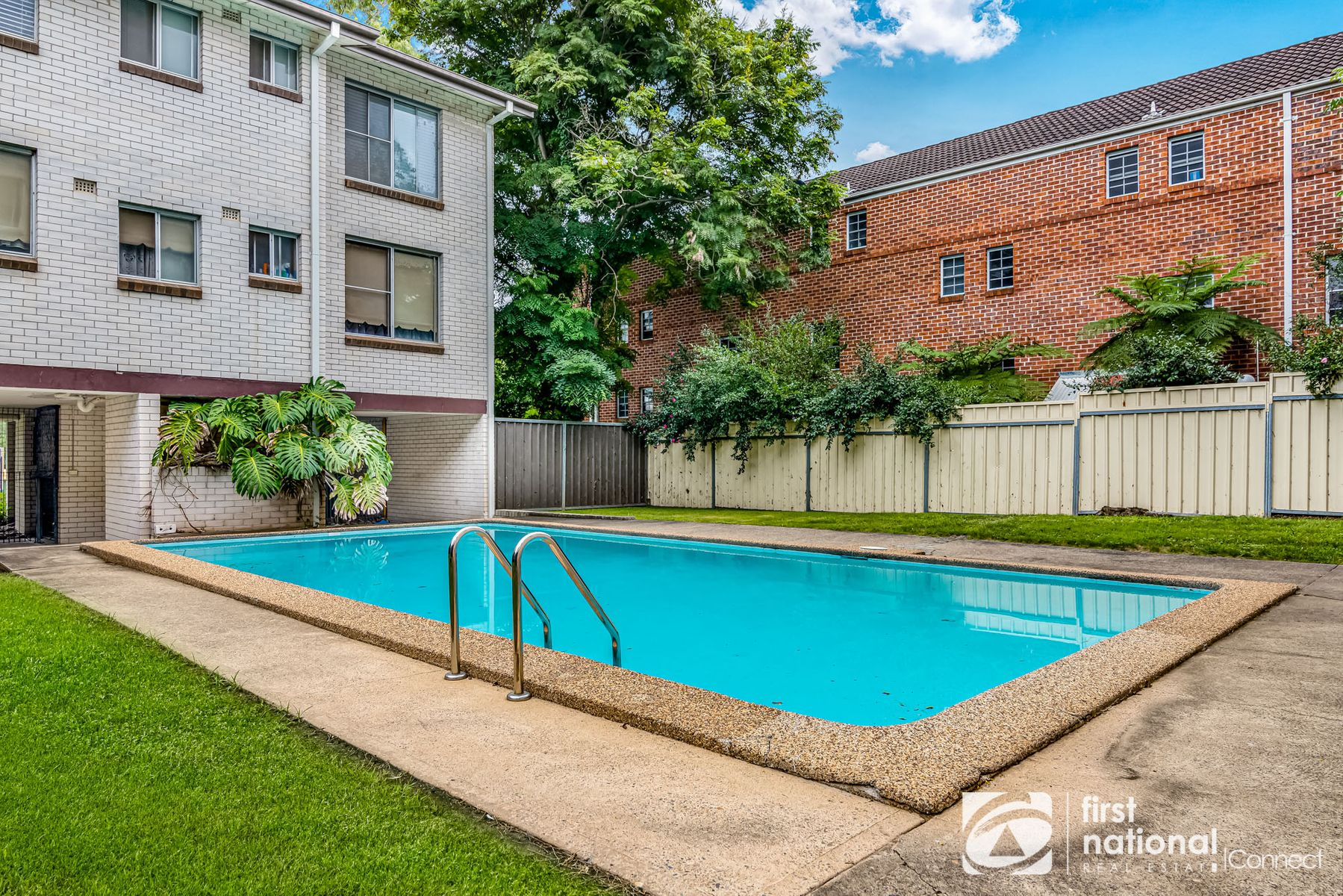 16/20 Paget St, Richmond, NSW 2753