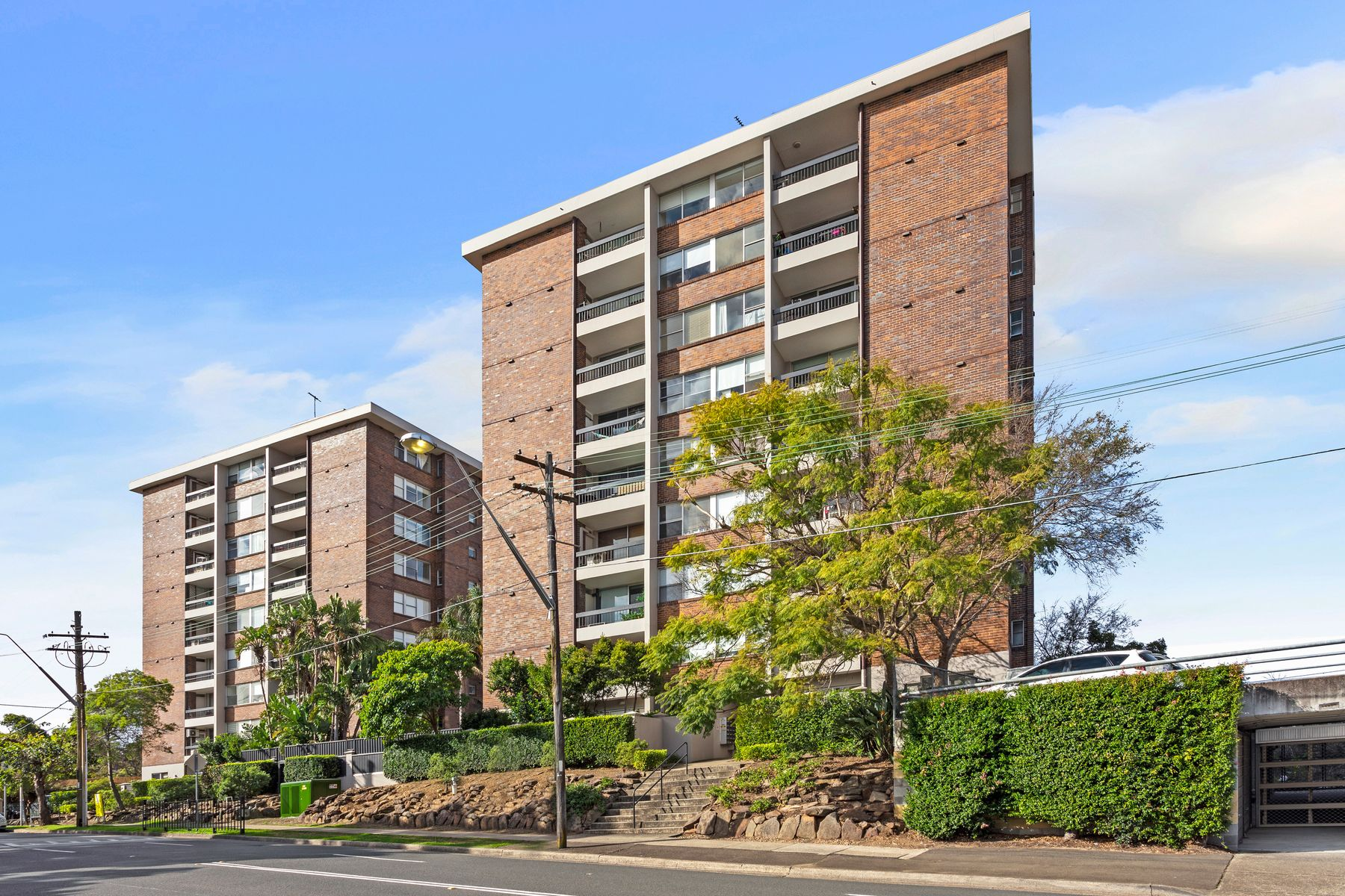 42/57-61 West Parade, West Ryde, NSW 2114
