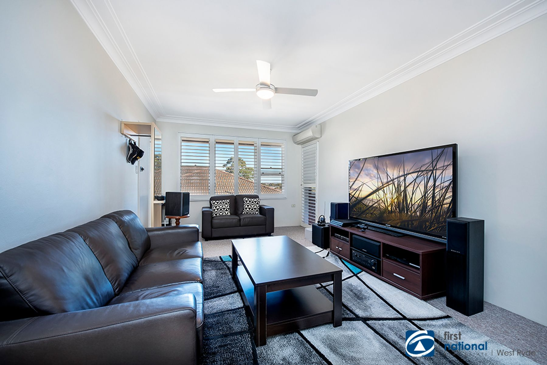 5/6 Riverview Street, West Ryde, NSW 2114