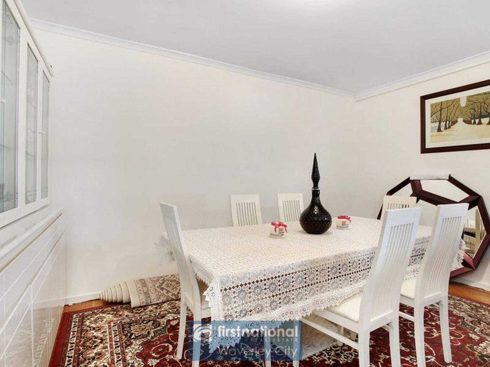 90A View Mount Road, Wheelers Hill, VIC 3150