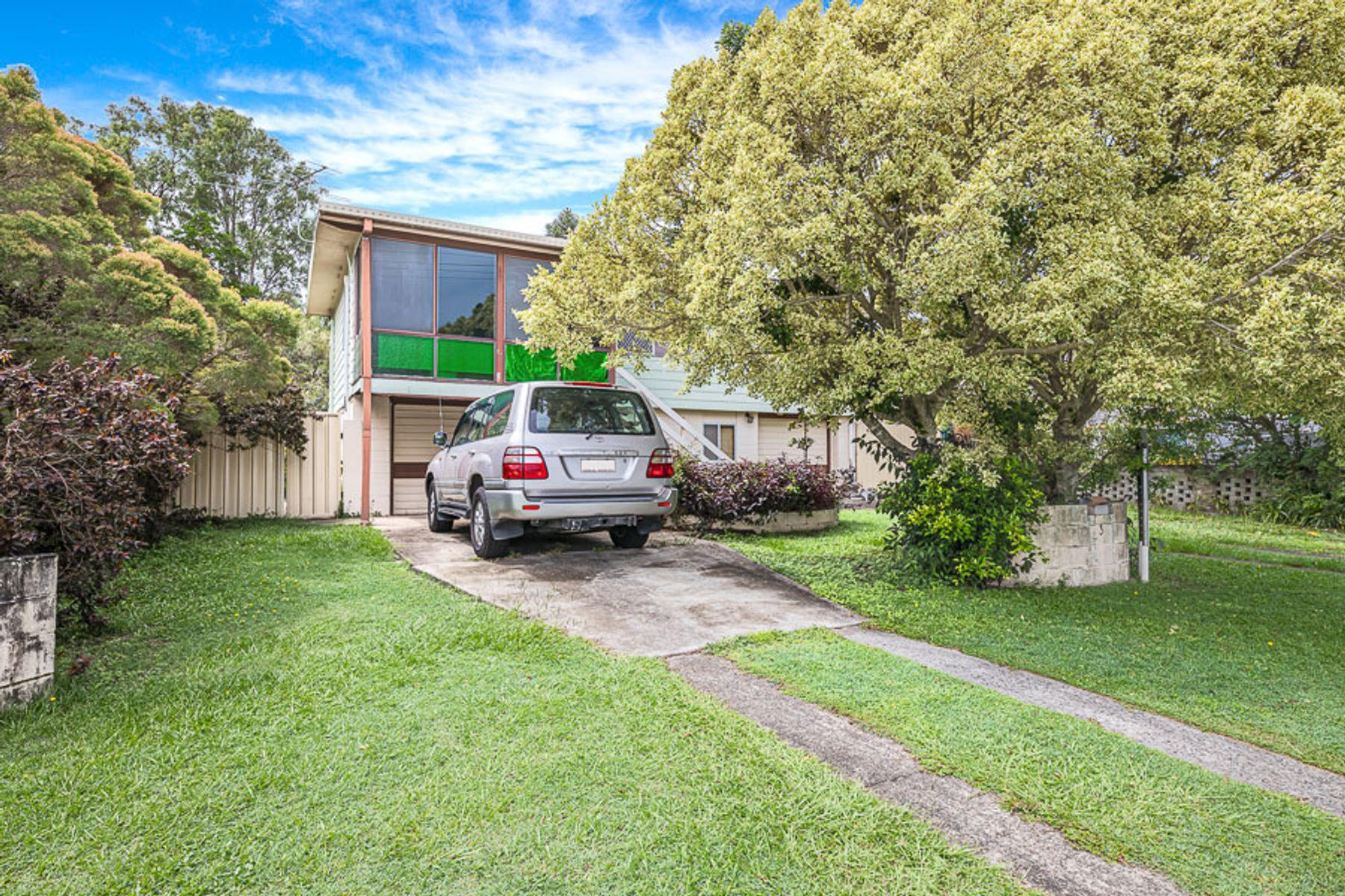 3 Partridge Street, Bongaree, QLD 4507