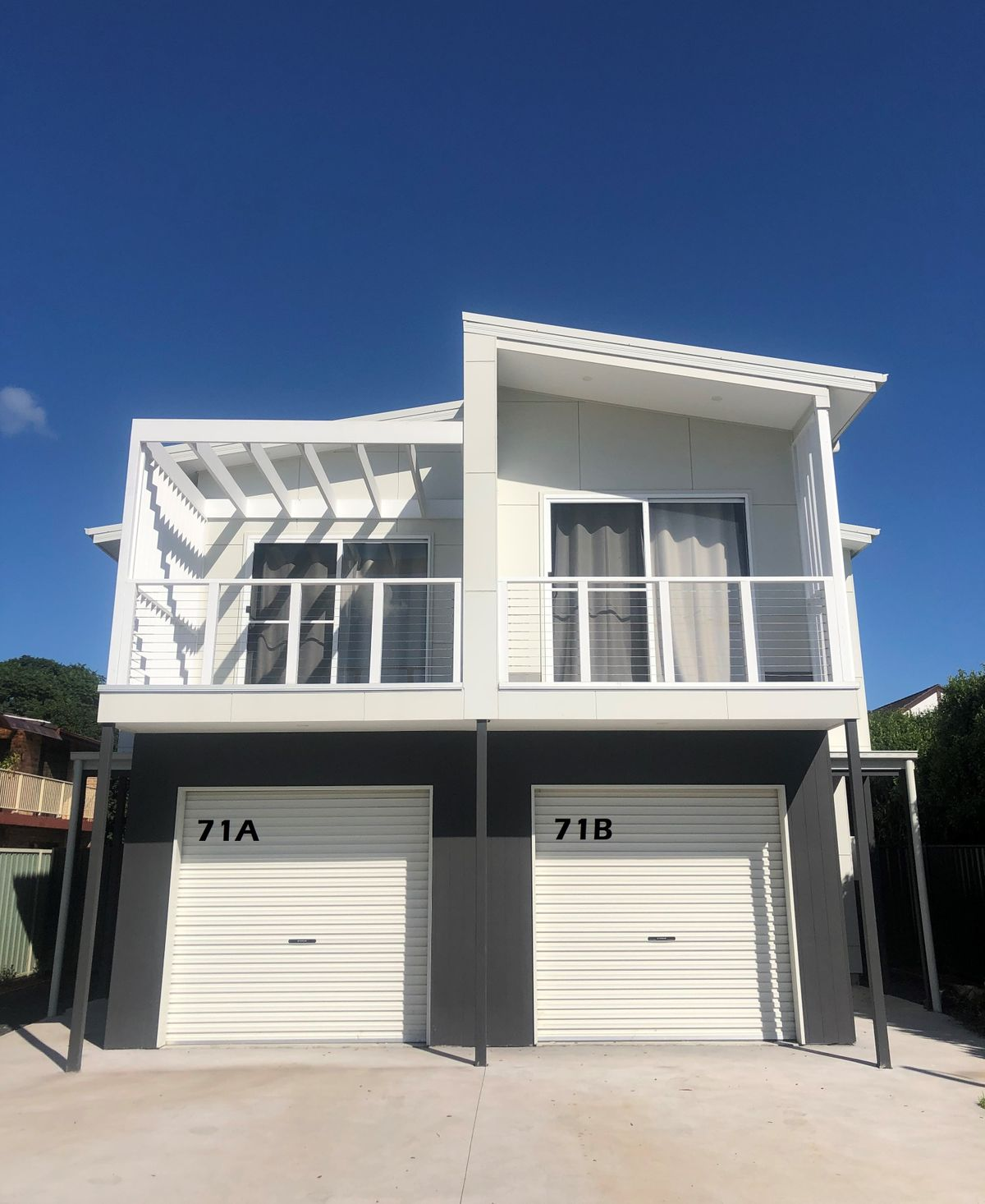 71A Booker Bay Road, Booker Bay, NSW 2257