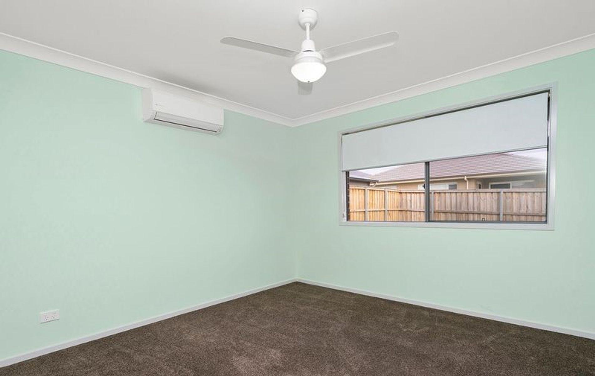 116 Saddlers Drive, Gillieston Heights, NSW 2321